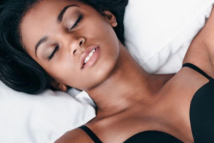 Wanita Perlu Masturbasi, Simak 6 Alasan Ilmiah Ini Halaman all ...