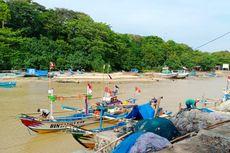 Seminggu Hilang, 2 Nelayan Ditemukan Selamat Terombang-ambing di Atas Perahu yang Terbalik