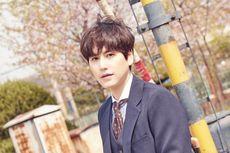 Kyuhyun Super Junior Akan Temui ELF Indonesia
