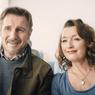 Sinopsis Ordinary Love, Perjuangan Mempertahankan Cinta, Tayang 2 Juni di HBO GO