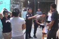 Ungkap 25 Kasus Narkoba di Indekos Jakarta Timur, Polisi Amankan 3 Kilogram Ganja dan Sabu