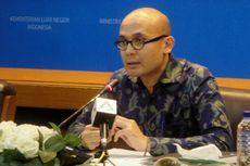 Krisis Diplomatik di Qatar, Indonesia Harap Ada Rekonsiliasi