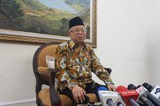 Pemerintah Akan Tutup 8.000 Titik Tambang Tanpa Izin di Seluruh Indonesia