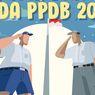 Ini Pembagian Kuota PPDB 2020, Jalur Zonasi dan Lainnya