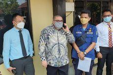 Sandi Diperiksa Polisi soal Dugaan Korupsi Damkar Depok, Kuasa Hukum Kembali Singgung Wali Kota
