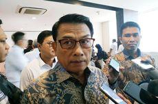Jokowi Dinilai Perlu Tegur Moeldoko Terkait Manuver di Partai Demokrat