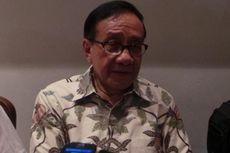 Politikus Golkar: Akbar Buka Peluang Jadi Cawapres Jokowi