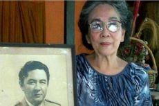 Dimakamkan Jumat, Mendiang Istri Gubernur DKI Disemayamkan di Rumah Duka RSPAD