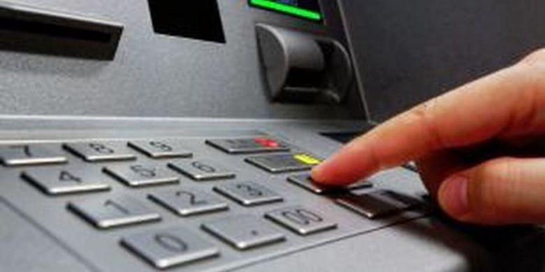 Ternyata Simak Aturan Baru soal Batas Maksimal Tarik Tunai di ATM Mulai 12 Juli