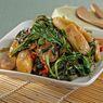 Resep Tumis Kangkung Saus Tiram, Masakan Rumahan yang Jarang Gagal