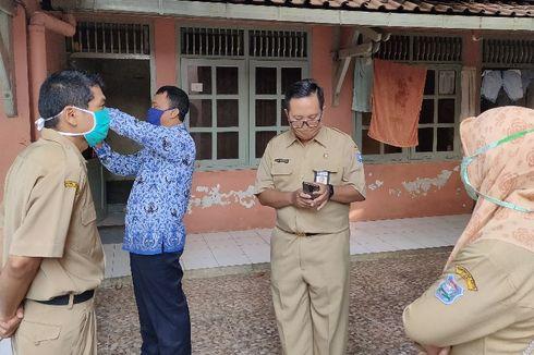 Dinasker Kota Tegal Temukan 8 Calon ABK yang Diduga Akan Dikirim ke Kapal Long Xing 629