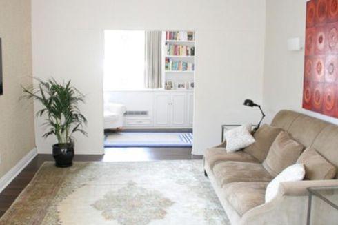 Cara Mudah Mengubah Interior Rumah
