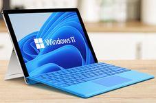 Microsoft Rilis Update Pertama Windows 11, Ini Link Download-nya