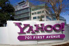 Pelecehan Seksual, Eksekutif Yahoo Digugat