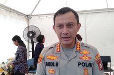 Polisi Usut Pemukulan Sopir Taksi Online oleh Debt Collector di Tebet