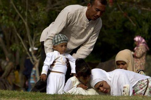 Kesiapan Aceh Masih Minim