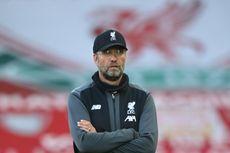 Link Live Streaming Liverpool Vs Man United, Peluang Klopp Bikin Catatan Spesial di Anfield