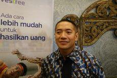 AFPI dan OJK Tunggu Fintech P2P Lending Kirim Data Nasabah