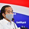 Kejengkelan Jokowi dan Kilang Baru yang Tak Kunjung Dibangun Pertamina