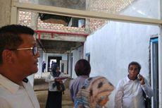 Kasus Dugaan Korupsi Asrama Haji di Jambi, Negara Rugi Rp 11 Miliar hingga 90 Tv Raib