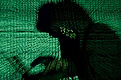 Buntut Peretasan Lembaga Pemerintah AS, NATO Langsung Cek Sistem Komputernya