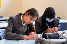 Ini yang Harus Disiapkan Sekolah di Depok jika Pembelajaran Tatap Muka Diizinkan