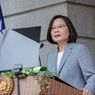 US Moves Forward with Arms Sales to Taiwan, Infuriating China