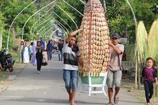 Bank DKI: Wisata Halal di Jakarta Peluang Bisnis yang Menjanjikan