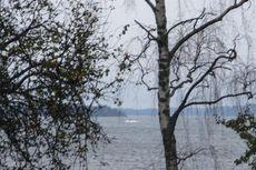 Rusia: Kapal Selam Misterius di Dekat Stockholm Mungkin Milik Belanda