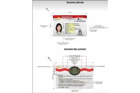 Bank Mandiri Digandeng Polri untuk Hadirkan Smart SIM