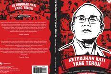 Kisah Perjuangan Ondos, Aktivis Mahasiswa 1980 dalam Memoarnya