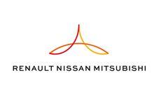 Strategi Aliansi 2022, dari Renault-Nissan-Mitsubishi