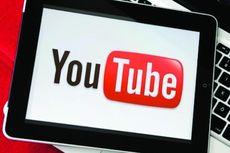 Video Trending di YouTube Pasti Banyak Penonton?