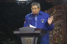 Partai Koalisi Tunggu Ketegasan SBY soal Nasib PKS