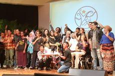15 Tahun Sokola Institute, Merayakan Keberagaman Pendidikan