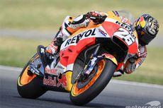 Jadwal MotoGP Ceko Akhir Pekan Ini dan Link Live Streaming