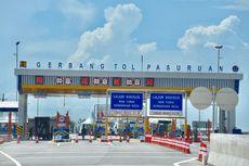 Ada Defisit, Proyek Infrastruktur Kementerian PUPR Jalan Terus