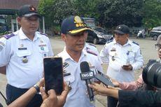Soal Pembatasan Transportasi, Dishub Kota Tangerang Ikuti Arahan Pemerintah Pusat