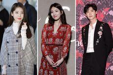 9 Bintang Korea Punya Aset Properti Ratusan Miliar Rupiah