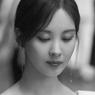 Sikap Kim Jung Hyun Diungkap Staf Drama, Seohyun Banjir Dukungan