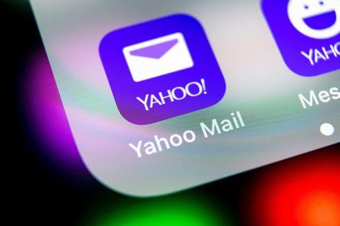 Yahoo Groups Ditutup 15 Desember, Bagaimana Nasib Pengguna E-mail Yahoo?