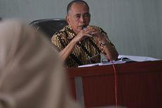 Lokalisasi Sunan Kuning Ditutup, PSK Pindah ke Kabupaten Semarang
