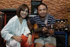 Sukses di Belanda, Ray M Siapkan 20 Lagu Nusantara untuk Tur Eropa