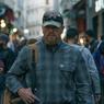 Sinopsis Stillwater, Upaya Matt Damon Menyelamatkan Putrinya