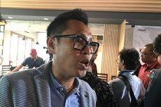 Ikut Usung Anies, PAN DKI Janji Tetap Kritis Lewat 9 Anggotanya di DPRD