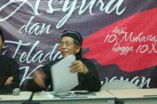 Kepergian Jalaluddin Rakhmat Terkesan Indah, Menyusul Istrinya Saat Hari Kasih Sayang