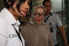 Kasus Alkes Banten, KPK Periksa Atut dan Anaknya