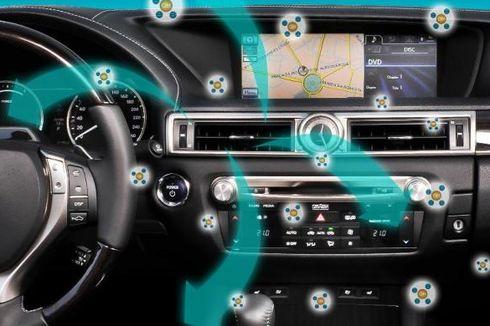 Perlukah Refrigeran AC Mobil Diganti Secara Berkala?
