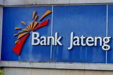 Polri Tetapkan Dua Bekas Pimpinan Bank Jateng Cabang Jakarta dan Blora Jadi Tersangka
