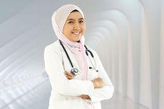 Beasiswa LPDP 2019 Dokter Spesialis Sudah Dibuka, Lihat Informasi Lengkap di Sini